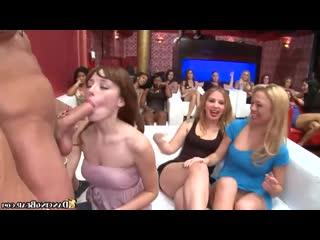 Dancingbear group girl love suck and fuck biggest facial (porno,club,sex,strip,cumshot,bigdick,suck,full,xxx,ass,milf,teen)