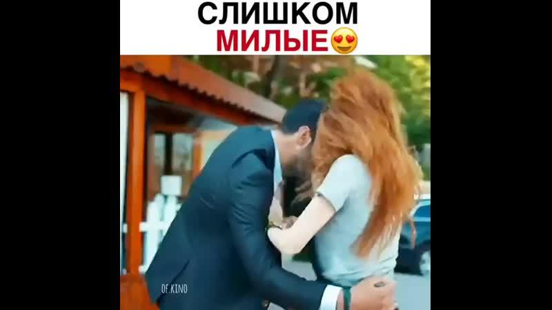 милашки blush two hearts сериал Любовь напрокат ДефОм