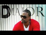 D Major That's What Loves About (Heart and Soul Riddim)