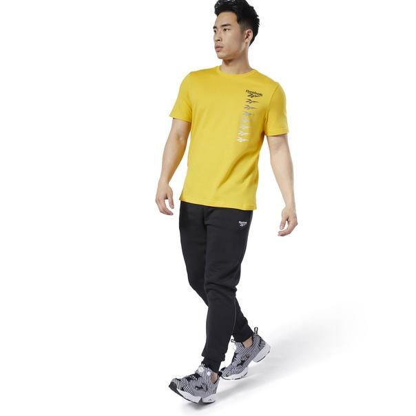 Спортивные брюки Classics Fleece