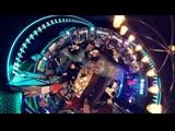 JAKO JAZZ BAND - Don't Speak (Dublin Pub   20-04-19)