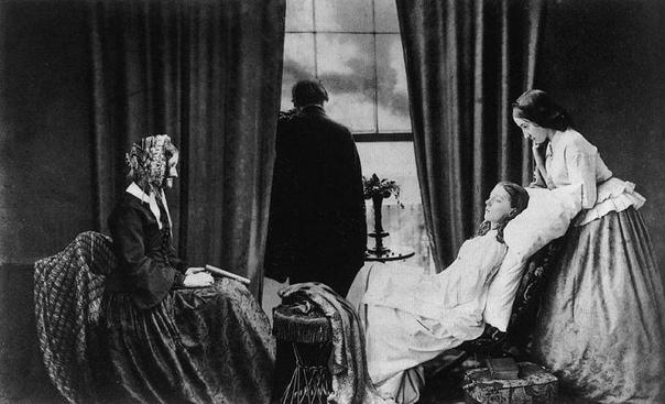 БЕСПРЕДЕЛ ПРИЛИЧИЙ Жизнерадостная 19-летняя девица, взошедшая в 1837 году на британский престол, едва ли предполагала, какие ассоциации будет вызывать ее имя сотню лет спустя. И ведь