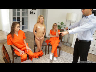 [detentiongirls] lilly ford - seducing the admin newporn2019