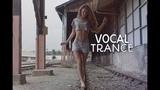 Female Vocal Trance Mix