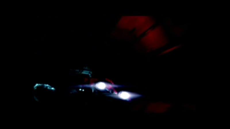 DJ Segen(Киселев) - Гелиоцентрическое ускорение
