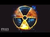 S.T.A.L.K.E.R. 2 В ОЖИДАНИИ ПРОХОДИМ ТЕНИ ЧЕРНОБЫЛЯ СТРИМ #1