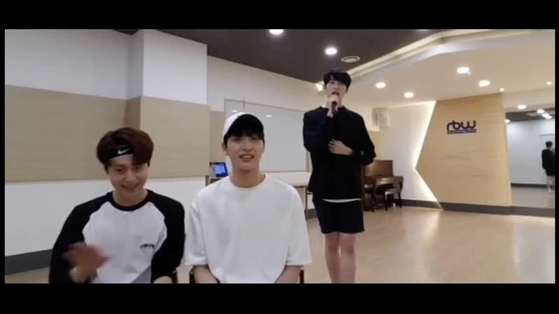 RBW Boys - Song Covers (13)