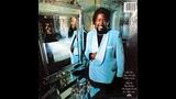 Barry White ....Love Making Music....1980