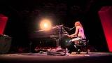 Sarah McLachlan Angel (live)