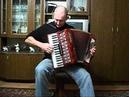 Que sera akordeon accordion