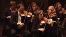 Mozart Overture Cosi fan tutte - Sinfonia Rotterdam / Conrad van Alphen