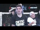 Nick Diaz Vs Hayato Sakurai FULL FIGHT