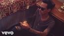 Marc Anthony Parecen Viernes Official Video