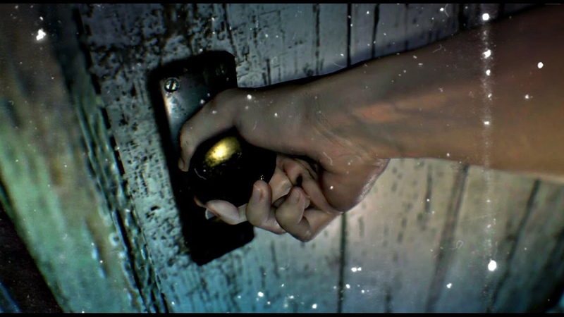 ИСТИННАЯ КОНЦОВКА! - Resident Evil 7 Teaser: Beginning Hour