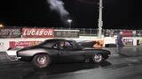 Drag Racing Clips PBIR January 2013. Popping Wheelies in HD