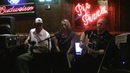 Wild Horses acoustic Sundays Rolling Stones cover Brenda Andrus Mike Massé and Jeff Hall