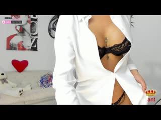 Indiansweety | [chaturbate, webcam, дрочит, порно, porno, сиськи, сосет, секс, минет]