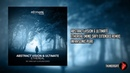 Abstract Vision Ultimate - Ethereal (Mino Safy Extended Remix) |Infrasonic PURE|