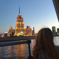 Ирина Андрейко