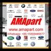 AMApart-Автозапчасти