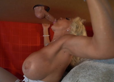 Massage Me Baby!