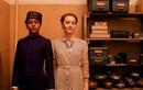 Видео к фильму «Отель «Гранд Будапешт»» 2014 Трейлер дублированный