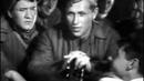 Два бойца (полный фильм 1943 г)