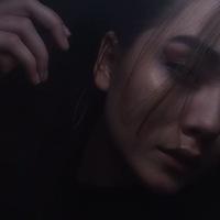 Анастасия Снетилова