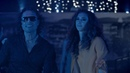 NEARCO - Tutto o niente feat. Tiara (Official Video)