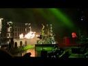 "Twenty One Pilots Bandito Tour Vancouver ""Levitate"""