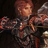 Lineage 2 Antharas