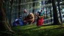 Фильмы Винсент Д'Онофрио полная фильмография доступная для скачивания и просмотра онлайн фото биография новости