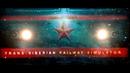 Trans-Siberian Railway Simulator - Official Trailer