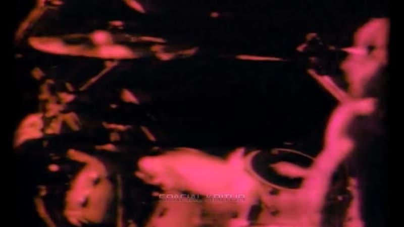 Joan Jett - Little Liar 2