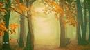 Fariborz Lachini - Autumn in My Heart