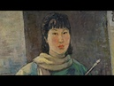 Новое искусство в Китае Лекция Дины Дубровской