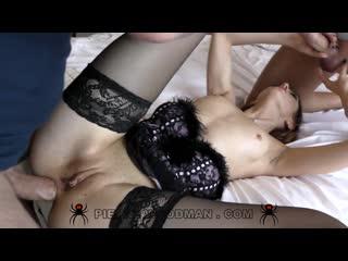 Tera link - hard i love tease those 2 guys, casting anal porno