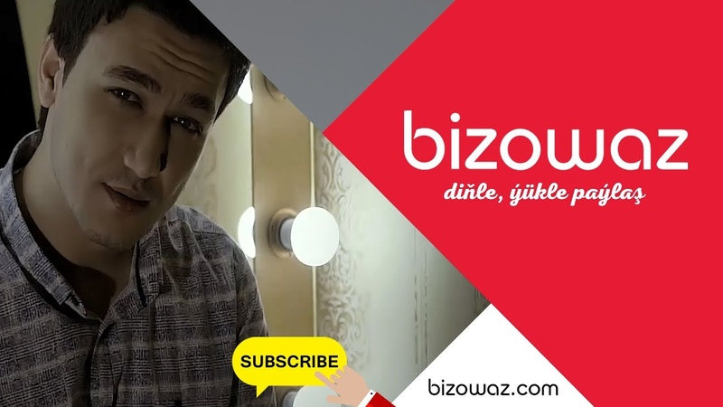 Azat Donmez - Tuk tuk (Official video bizowaz.com)