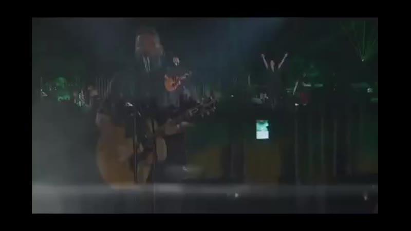 Fernandinho Porque Ele Vive Harpa Crist DVD
