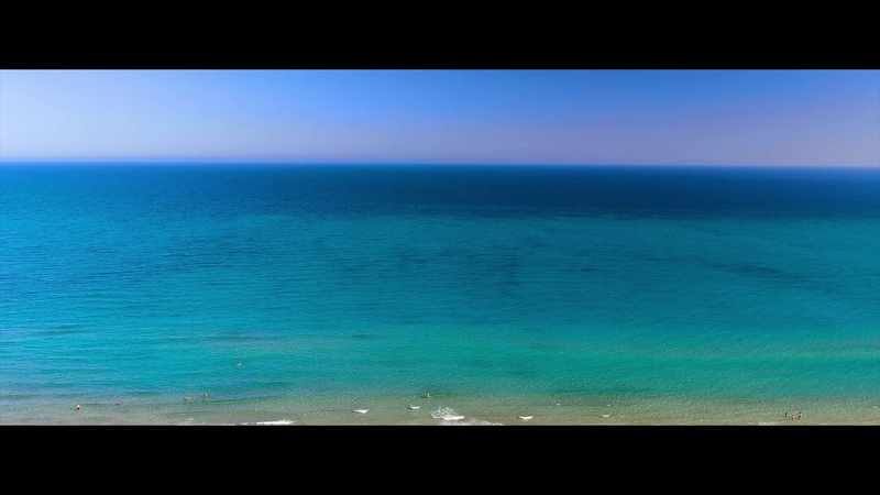 Fuerteventura (Canary islands)-80 sec movie drone Dji Mavic 2 zoom
