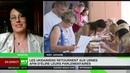 Ukraine Une prise en main politique extrêmement forte du processus électoral