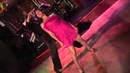 Magic salsa dance super salsa show dancing to live salsa music magic dancers magic salsa show