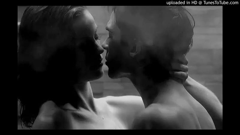 Thomas Hayden Mr Saccardo feat Elly Ray Burn Victor Iks Remix