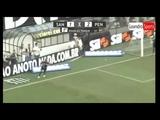 Top 6 Erros de David Braz pelo Santos F.C.