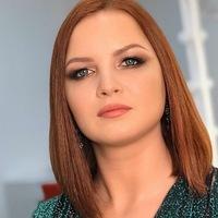 НаташаКафанова