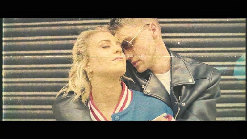 Mikolas Josef Acapella ft Fito Blanko Frankie J Official Music Video
