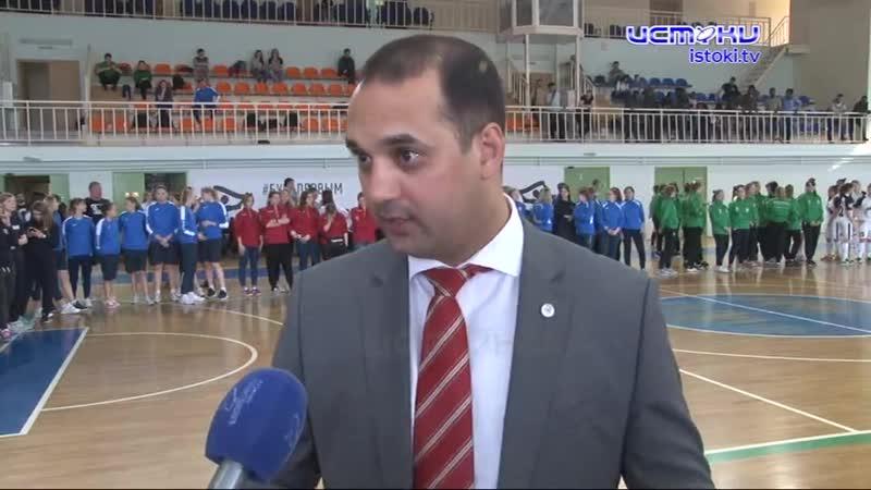 Мини-футболистки ОрелГУ второй год подряд стали лучшей любительской командой страны