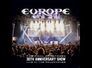 Europe - The Final Countdown - 30th Anniversary Show, [Live At The Roundhouse] - [2017]