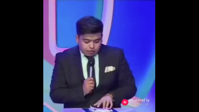 VIDEO-2019-06-06-22-01-14.mp4