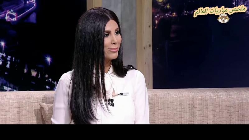 المنتخب الجزائري تحفل صفوف المنتخب بالعد 161 смотреть онлайн без регистрации